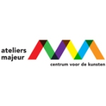 logo-ateliers-majeur