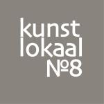 logo-kunstlokaal-voor-web-01